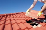 Profile Photos of Roofers Brisbane