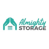 Almighty Storage