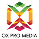 Ox Pro Media - Digital Marketing Agency