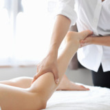 Massage to manage  chronic pain Narangba | SOL BODYWORKS
