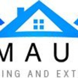 Maui Roofing & Exterior