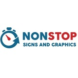 Nonstop Signs and Graphics, San Diego