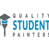 Quality Student Painters