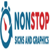 Nonstop Signs and Graphics