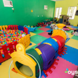 Love Kids Multi-Age Daycare