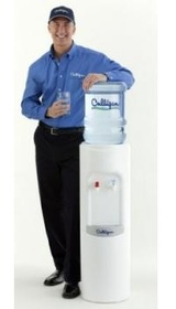 Profile Photos of The WaterProfessionals®