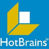 Hotbrains Networks Private Limited