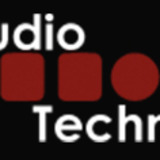 Audio Technik