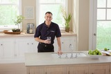 Profile Photos of Culligan of Central New Hampshire