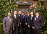 Roberts & Roberts Law Firm of Roberts & Roberts Law Firm