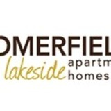 Somerfield at Lakeside Apartments