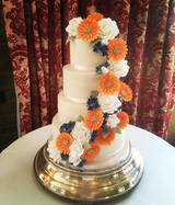 Profile Photos of Calley's Cakes