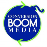 Conversionboom Media