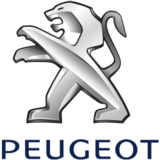 Peugeot Middle East, Dubai