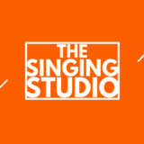 The Singing Studio - Newquay Cornwall