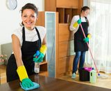 home cleaning guelph