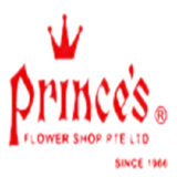 Prince's Flower Shop Pte Ltd