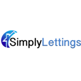Simply Lettings - Letting Agents Leeds