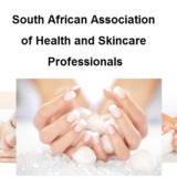 South African Association of Health and Skincare Professionals