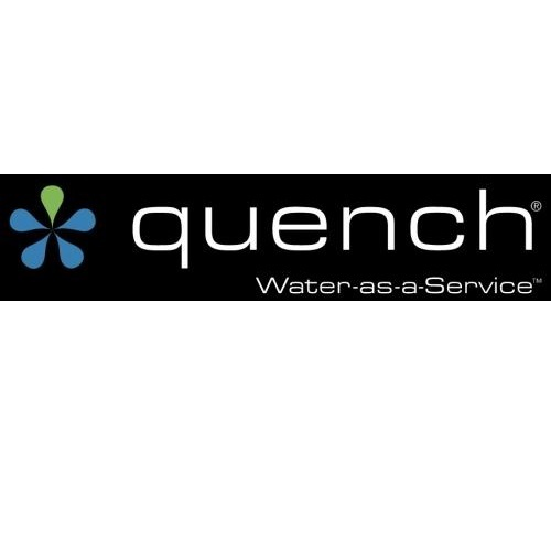 Profile Photos of Quench USA - Tucson 3851 North Romero Road - Photo 1 of 1