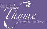 Profile Photos of Essential Thyme