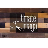Ultimate Image, Inc.