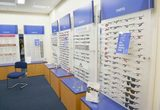 Profile Photos of Scrivens Opticians & Hearing Care