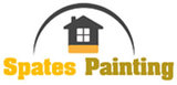 Profile Photos of Trusted House Painting & Cabinet Services In Orange County