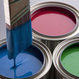 Trusted House Painting & Cabinet Services In Orange County