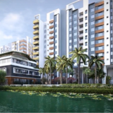 Windmere - Residential Flats in Madhyamgram