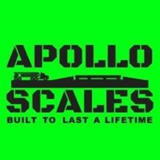 Apollo Scales, Ltd.