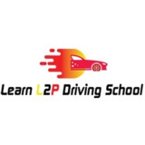Learn L 2 P | Affordable Driving School Campbelltown