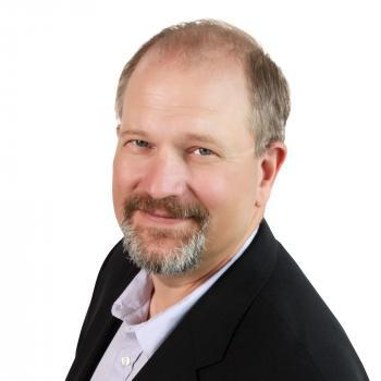 Profile Photos of TurnerMoore LLP Wallaceburg - Brian Moore, CPA, LPA 208 Margaret Ave, Unit #6 - Photo 2 of 2
