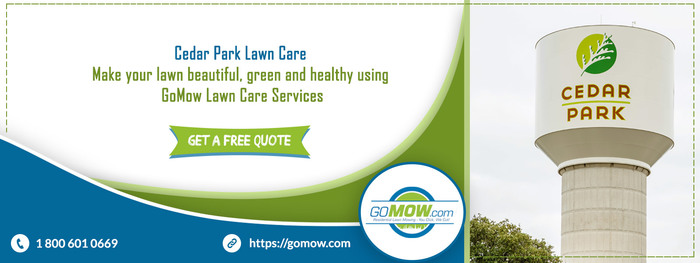 GoMow Lawn Mowing Services of GoMow Lawn Care Services 101 S. Coit Road Suite 36-115 - Photo 16 of 27