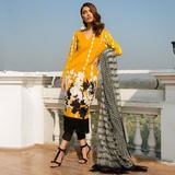 New Album of Global Online Shopping Store, Buy Women Clothing Online - Lailoo