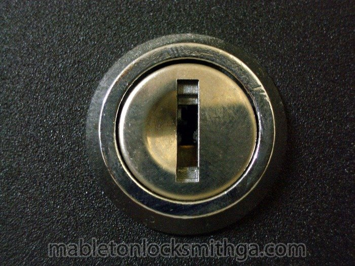 Mableton Change Key Locksmith Services of Victor's Locksmith Co. 1306 Old Powder Springs Rd SW - Photo 1 of 12
