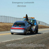 Mableton Emergency Locksmith Victor's Locksmith Co. 1306 Old Powder Springs Rd SW