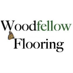 view listing for Woodfellow Flooring