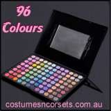Costmetic, Fancy Dress Costumes for Men & Women in Perth Australia, Perth