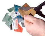 Profile Photos of Credit Card Debt Relief