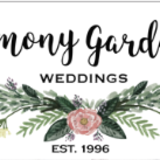 Harmony Gardens Tropical Wedding Garden