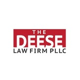The Deese Law Firm PLLC, Lubbock