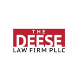 The Deese Law Firm PLLC