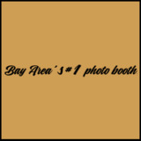 Photo Booth Rent Bay Area