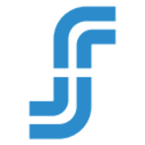 JFS Digital Consulting