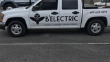 Profile Photos of B'Electric