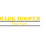 Mark Hooper Tree Care