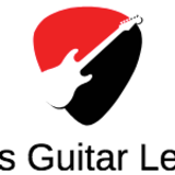 Athens Guitar Lessons