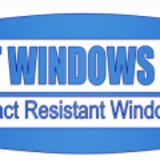 Impact Windows Direct