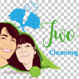 Two Peas Cleaning Company Inc.
